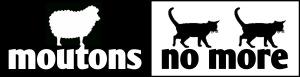 Moutons No More Logo_1600