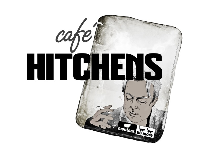 Cafe Hitchens Logo 300